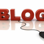 How to earn from own blog?