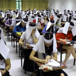 About education in Thailand