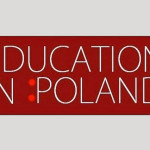 About higher education in Poland
