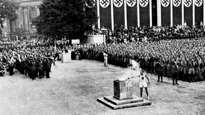The history-of-the-Reich-1936-Olympics