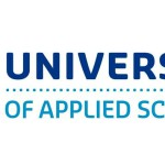 Avans University of Applied Science, Netherlands