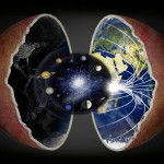 Theory of hollow Earth