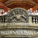 Schiller International University in London