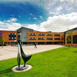 University of Surrey, Great Britain