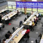 Waterford Institute of Technology, Ireland