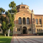 Woodbury University, Burbank and San Diego, California