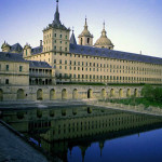 Escorial's ghosts
